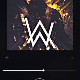 walker alanwalker unity music withwalkers freetoedit