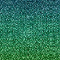 colorpaint draw hintergrund hintergrundbild farbverlauf
