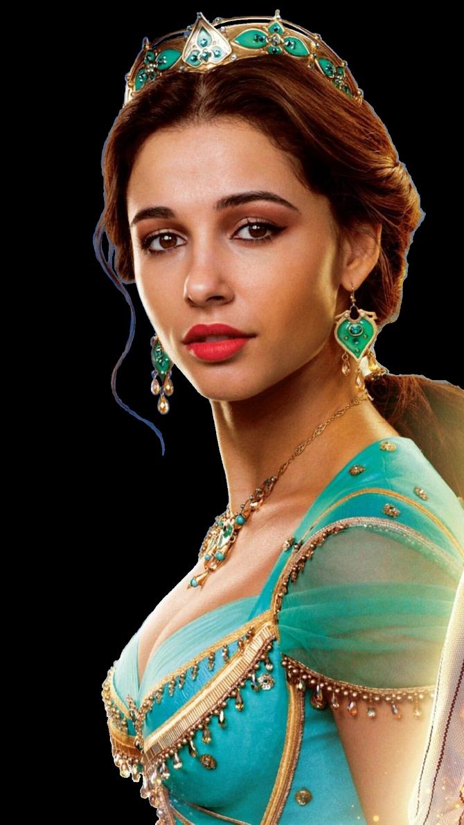 #aladdin #jasmine