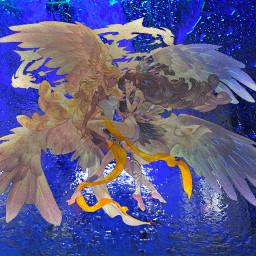 freetoedit love angels girls