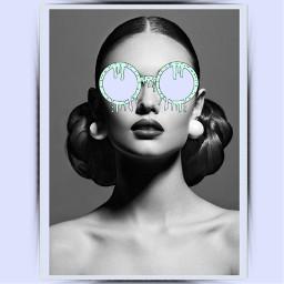 srcgrimeglasses grimeglasses freetoedit