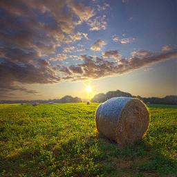 landscapephotography freetoedit remixit nature landscape