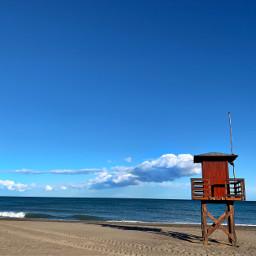 torremolinos costadelsol malaga andalucia spain