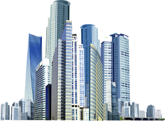 freetoedit город дома здания city
