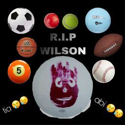 abi wilson funeral insperation freetoedit