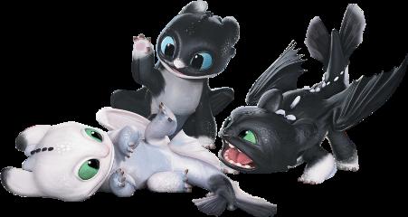 fury dragons baby babydragon babysdragons freetoedit