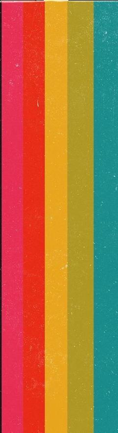 rainbow stripe colorful freetoedit