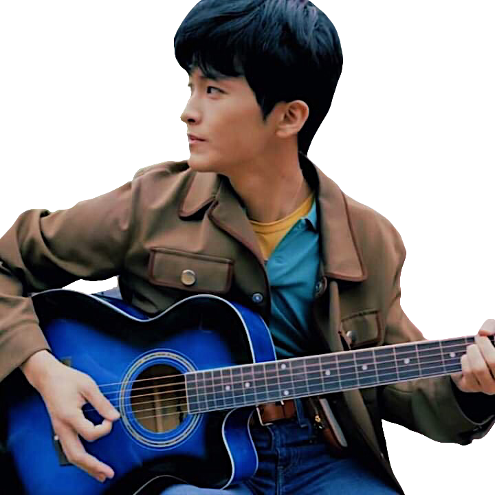 #marklee #mark #nct  GIVE CREDIT IF YOU USE! #freetoedit
