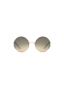 #glasses #sunglass #freetoedit