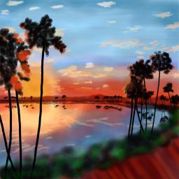 dcoasisinthedesert oasisinthedesert oasis challenge sunshine