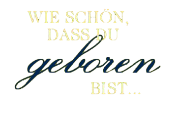 #geburstag #birthday #quote #happybirthday #gluckwunsch #freetoedit