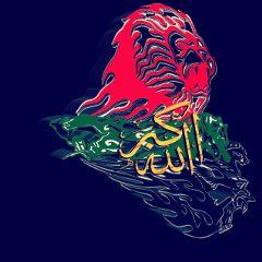 al-gazaly