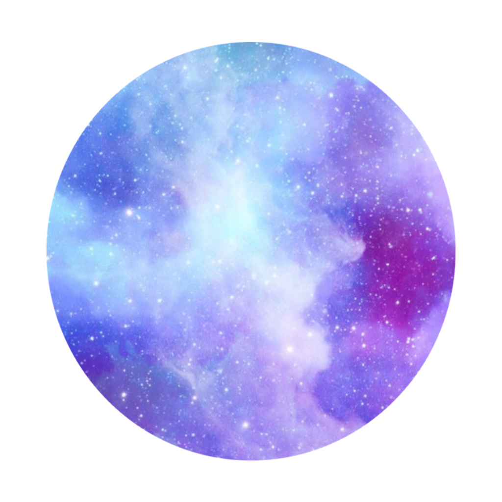 #freetoedit #lightblue #lavender #pastel stars clouds overlay background