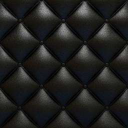 freetoedit background black luxury aesthetic