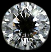 #eyes #diamonds #eyescolor #beauty #fantasy ##eyesblue