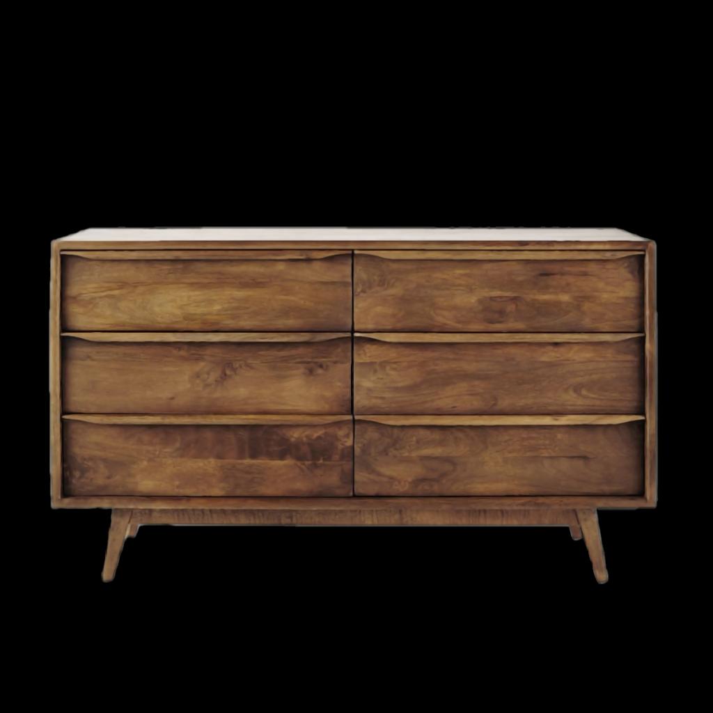 #mueble #madera