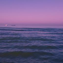 newtheme purple aesthetic divider theme freetoedit