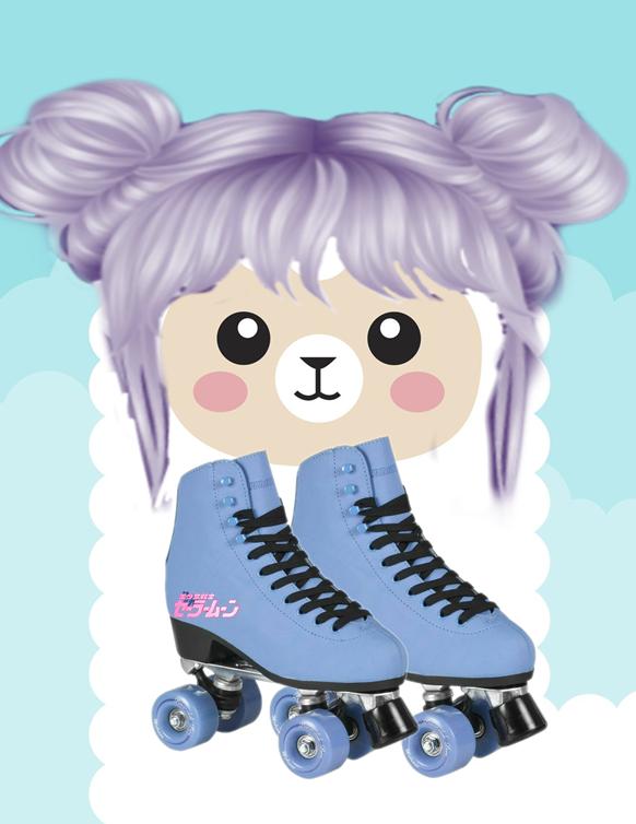 #patins https://picsart.com/ilhamasarah