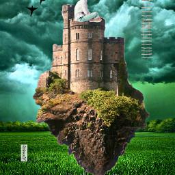 fairy fantasy madewithpicsart picsarttools picsarteffect freetoedit