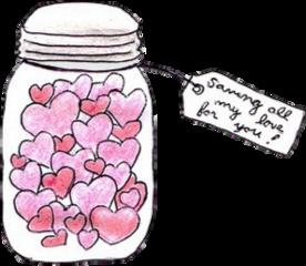 love girly inlove savings money freetoedit