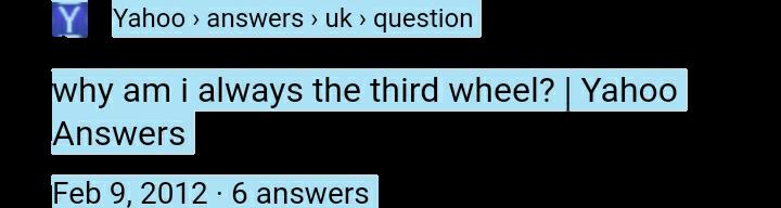 yahooanswers googlesearch textbox sad aesthetic freetoedit