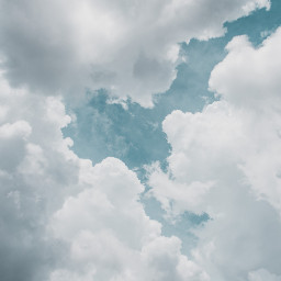 cloud clouds sky background backgrounds freetoedit