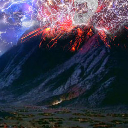 yahawah yahawashi greatmillstone hebrewisraelites spiritualpower