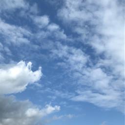 sky blue loveit iloveit gorgeous freetoedit