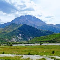 freetoedit mountainscape