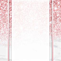 freetoedit glitter frame background remixit