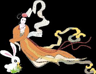 freetoedit art illustration chinese chineseculture