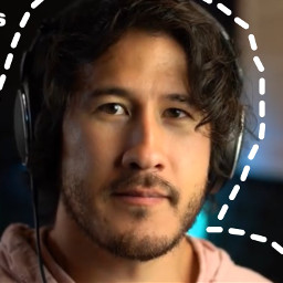 markiplier pretzels youtube youtuber funny day4