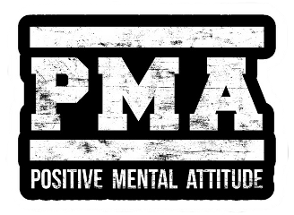 positivementalattitude pma positive metal attitude freetoedit