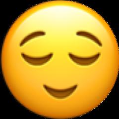 bitchybutclassy bitchy classy relaxed emoji freetoedit