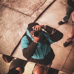 photo camera photography photographyday freetoedit