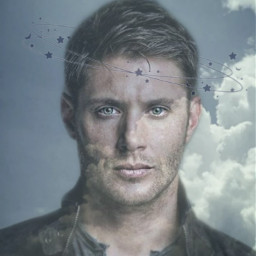 supernatural jensenackles jensenacklesedit deanwinchester supernaturaledit freetoedit