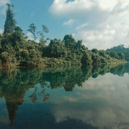 freetoedit jungle asia 2019 love