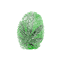 fingerprint joint marijuanaleaf weed ganja freetoedit