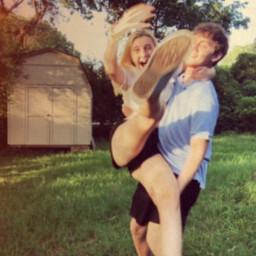 freetoedit couple relationship goals couplegoals pcmyfavshot