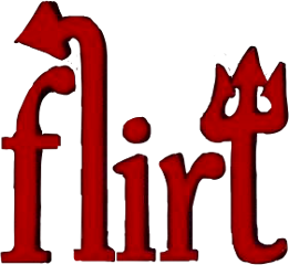 flirt text demon devil succubus freetoedit