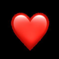 heart red corazón rojo ❤ freetoedit