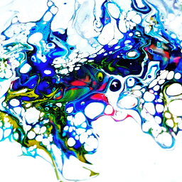 acrylic freetoedit acrylicpour painting backgroundimage