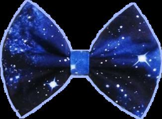 galaxy freetoedit scbow bow