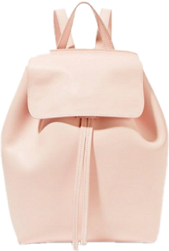sac sacados freetoedit scbackpack backpack