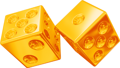 freetoedit dice gold golden golddice