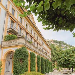 lakecomo freetoedit italy hotel travel