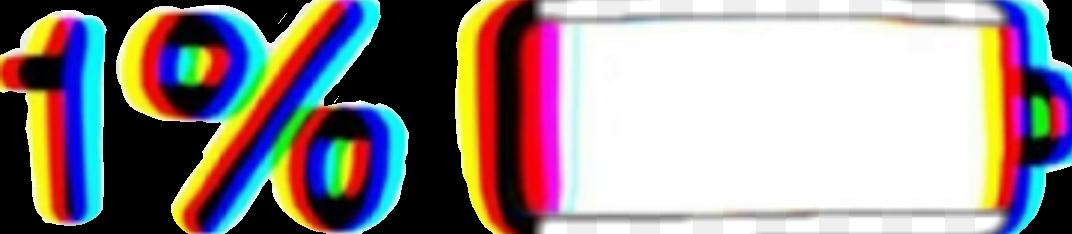 pila 1 glitch freetoedit