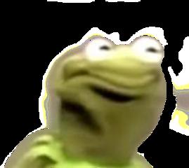 kermit kermitthefrog freetoedit