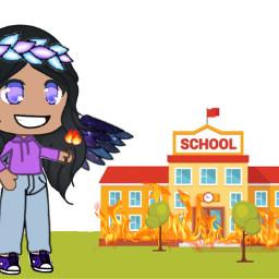 noschool freetoedit