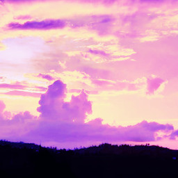 freetoedit sunset myphoto fltr naturephotography